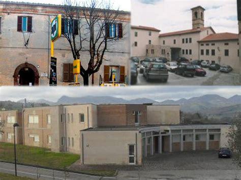 ufficio scolastico provinciale ancona scuole le richieste delle famiglie arrivano all ufficio