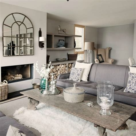 Country Cottage Living Room Furniture Deals Decorating Country Cottage Living Room Furniture