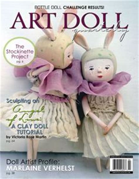doll design book 17 best images about doll making books on pinterest