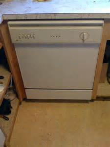 How To Build A Cabinet For A Dishwasher Built In Dishwasher Cabinet