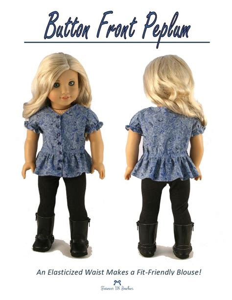pattern clothes buy 644 best patterns to buy dolls images on pinterest