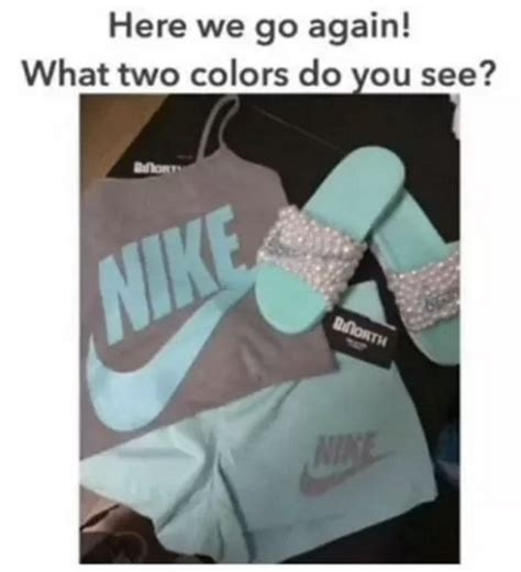 what color do you see what colors do you see in this picture the is