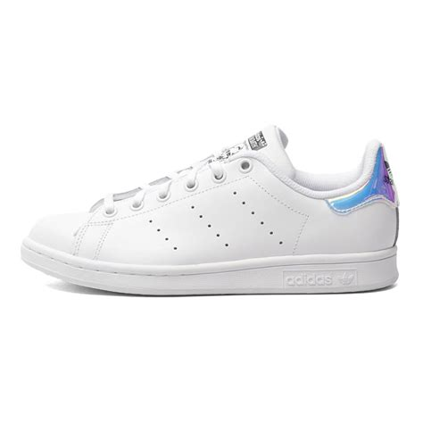 Adidas Stan Smith For 4 adidas stan smith infant trainers factory