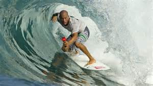 the best surfers of all time