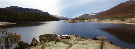 laird of glen affric the best 28 images of laird of glen affric glen affric