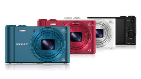 Kamera Sony Cyber Wx300 sony cyber dsc wx300 test der kleinen superzoom kamera audio foto bild