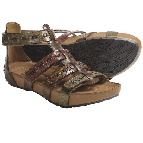 kalso earth sandals kalso earth empire sandals leather for save 53