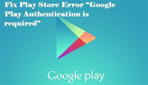 Play Store Authentication Is Required How To Update Samsung Galaxy J2 To Android 5 1 1 Lollipop