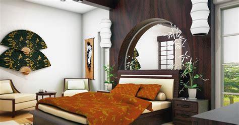 chambre style asiatique decoration maison style asiatique id 233 es d 233 co pour maison