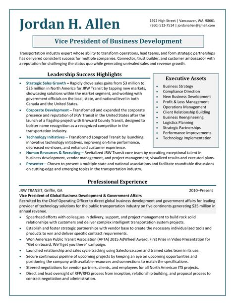Business Development Support Cover Letter by Cover Letter For Business Support Specialist Fishingstudio
