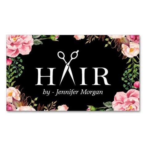 hairdressers dunedin no appointment 25 melhores ideias sobre logotipo de sal 227 o de beleza no