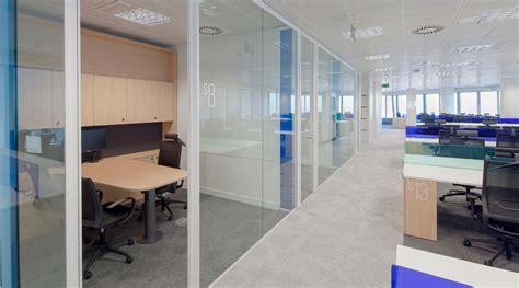 Cabinet Kpmg by Kpmg Fabricante De Mobiliario De Oficina Dynamobel