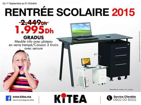 catalogue maroc bureau kitea 2015 600x450 jpg