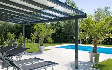Terrasse 50 Wohnfläche by De 50 Ideas De Techos De Madera Para Terrazas