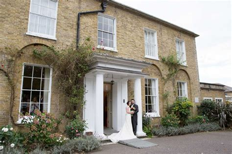 licensed wedding venues kent uk hadlow manor hotel kent venue