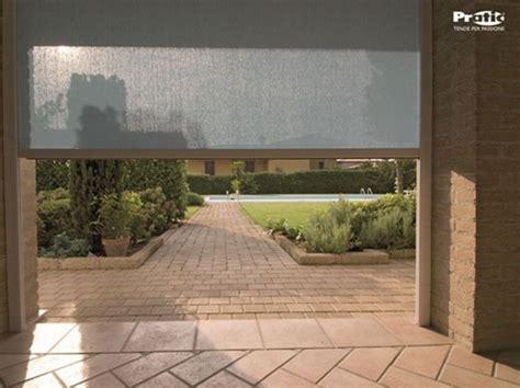 vetrate terrazzi chiusura terrazzo con vetrate
