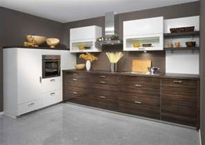 Ideas Small Kitchen by 25 Latest Design Ideas Of Modular Kitchen Pictures
