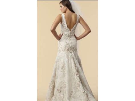 Used Wedding Dresses by Used Wedding Dresses Dallas Tx Vosoicom Wedding Dress Ideas