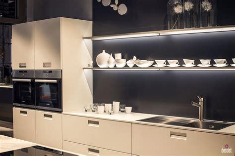 Kitchen Storage Shelves Ideas Ikea Kitchen Storage Ideas Kitchen Shelving Ideas Ikea Styling Open Kitchen Shelves Kitchen