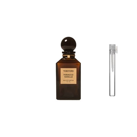 tom ford tobacco vanille sle perfumy tom ford tobacco vanille tanie perfumy pr 243 bki