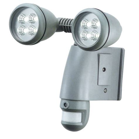 security lights with cameras for the home 25 top smart home cameras