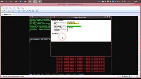 xiaopan tutorial hack wpa tutorial linset wpa wpa2