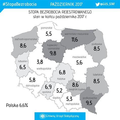 Srednia Wieku Studentow Mba W Polsce by Gus Najczęściej Wypłacana Pensja W Polsce Jest śmiesznie