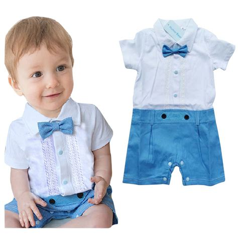 Clothes Baby 1 sodawn 2017 baby romper clothing clothing sets newborn boy boy baby