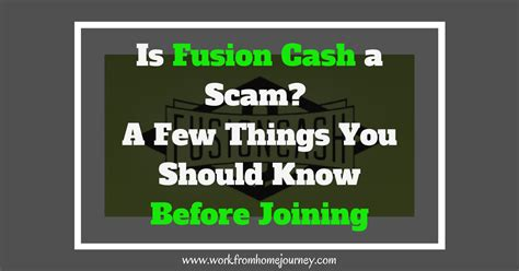 a few things you should know about colors before painting is fusion cash a scam work from home journey
