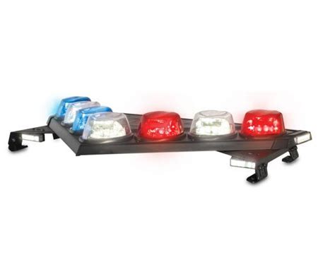used light bars for sale vehicle light bars federal signal