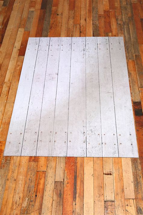 urban outfitters floor l trompe loeil floor mat white washed urban outfitters