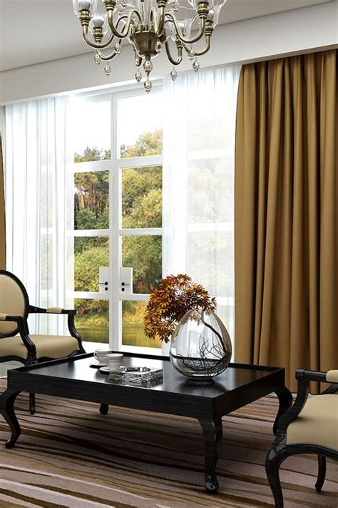 drapes houston houston tx motorized curtains powered drapes