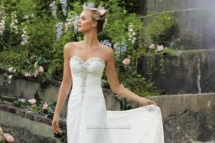 wedding dresses in fort lauderdale s bridal couture fort lauderdale fl wedding dress