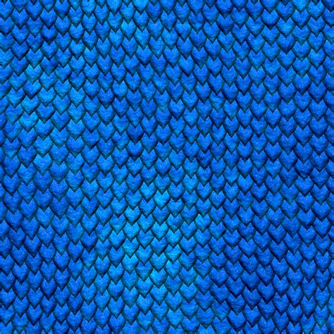 blue my four scale background textures www myfreetextures