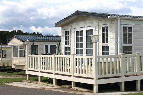 manufactured mobile homes mobile home manufactured home lawyers calgary alberta