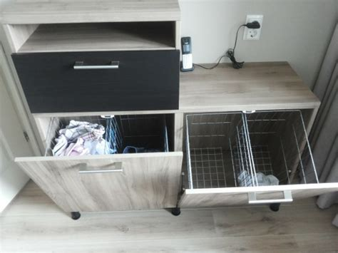 Make Your Own Kitchen Cabinet Doors monday roundup top 9 practical ikea hacks justrenttoown