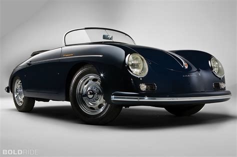porsche 356 wallpaper porsche 356 speedster wallpaper image 151