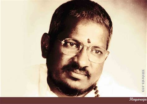 themes music free download tamil ilaiyaraja discography movies u v 243 songs free