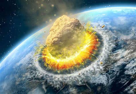imagenes terrorificas del fin del mundo fin del mundo 2017 profecias nostradamus predice a 241 o