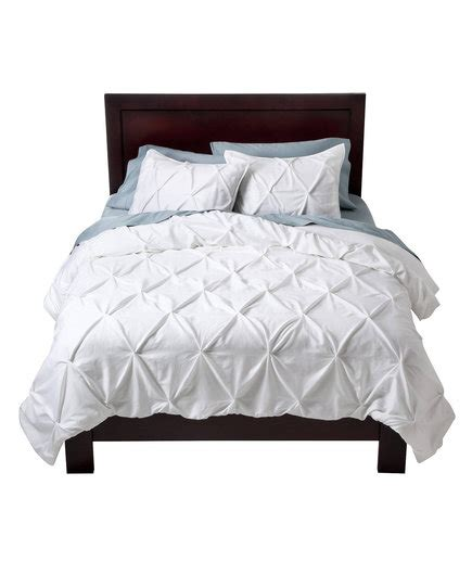 target bedding sale create your dream bed with deals from target s big bedding