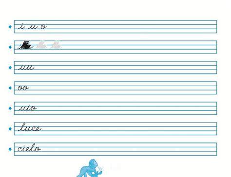 pagina de caligrafia en blanco apexwallpapers com hojas de pentagrama para imprimir