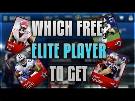 open nfl mobile open madden mobile coins