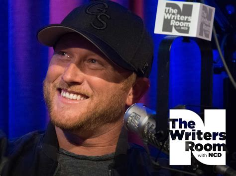 cole swindell fan cole swindell talks about his consecutive no 1 singles