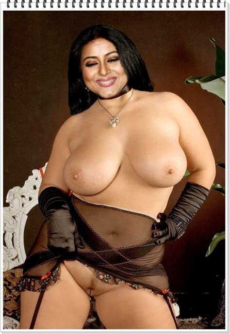 Bengali Fake Page Xossip