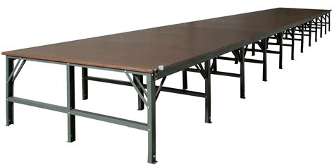 commercial fabric cutting table spreading and cutting tables unicraft corporation