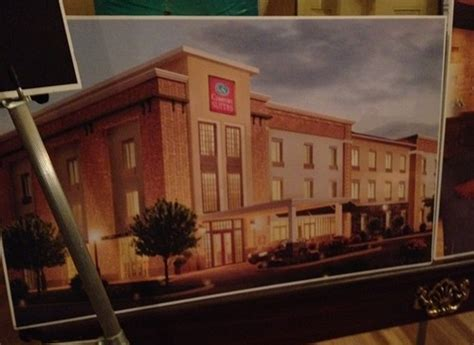 who owns comfort inn hotels french quarter inn may become comfort suites news blog