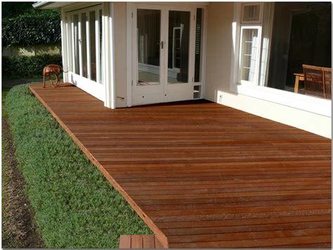 Decks And Patios Savwi Com Designer Decks And Patios