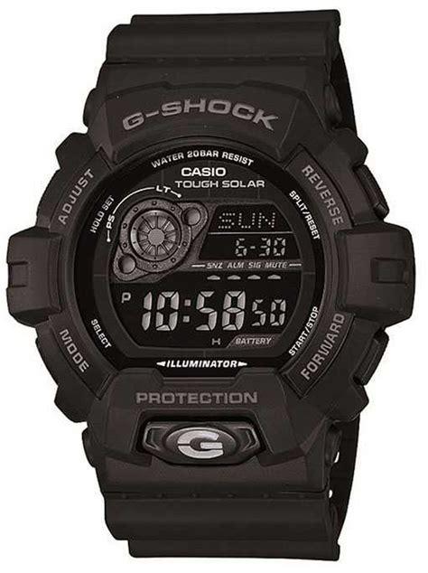 Casio Gr 8900a 1 casio g shock gr 8900a 1er class watches