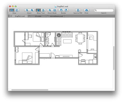 osx visio mac os x visio viewer best free home design idea