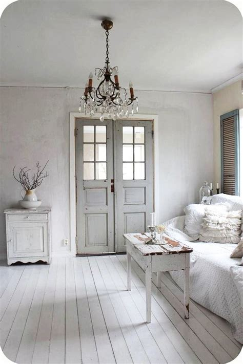 swedish home decor 25 best swedish bedroom ideas on scandinavian